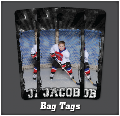 Bag Tag-01.png