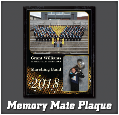 Mem Mate Plaque-01.png