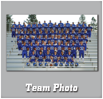 Team Photo-01.png